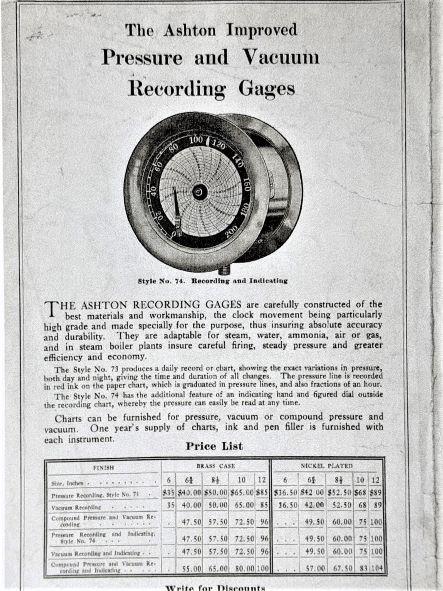 Ashton improved pop safety valves #20     4.jpg