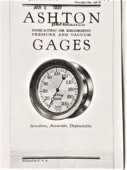 Ashton indicating or recording pressure and vacuum gages 105 B    1.jpg