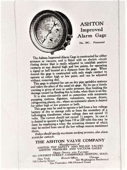 Ashton indicating or recording pressure and vacuum gages 105 B    2.jpg