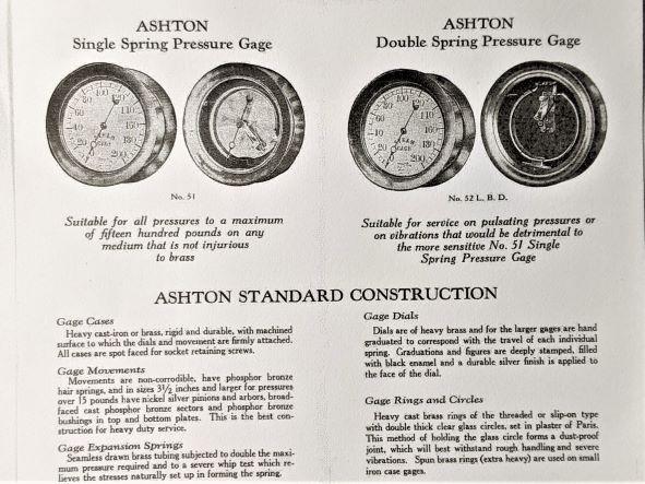 Ashton indicating or recording pressure and vacuum gages 105 B    3.jpg