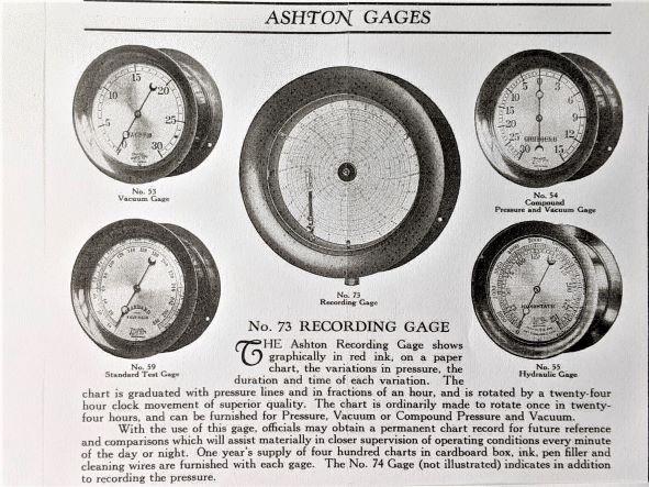 Ashton indicating or recording pressure and vacuum gages 105 B    4.jpg