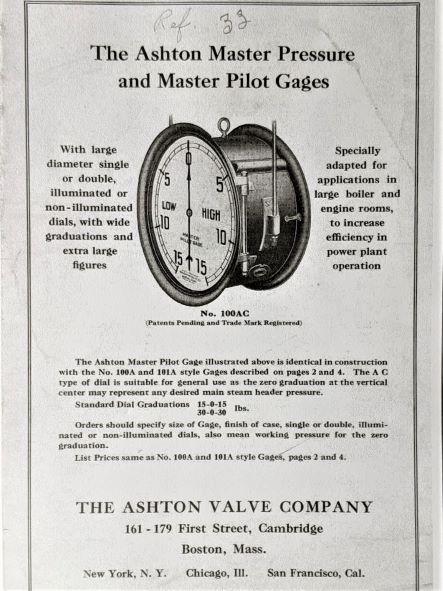 Ashton master pressure and master pilot gages 101 D    1.jpg