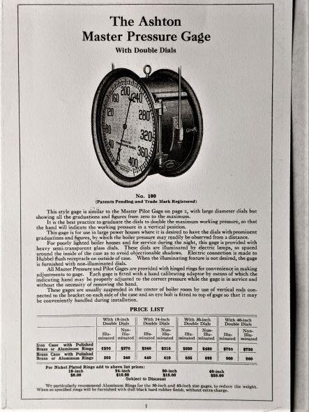 Ashton master pressure and master pilot gages 101 D    3.jpg