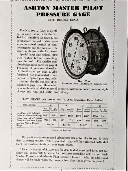 Ashton master pressure and master pilot pressure gages 101-F    3.jpg