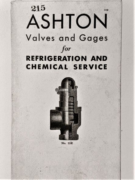 Ashton refrigeration and chemical services valves and gages 112    1.jpg