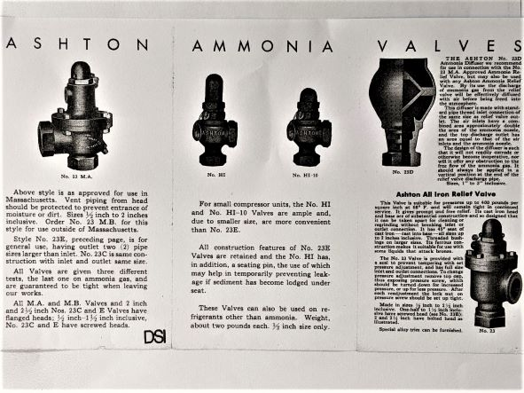 Ashton refrigeration and chemical valves and gages 112    2.jpg