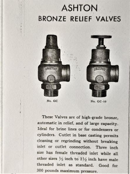 Ashton refrigeration and chemical valves and gages 112    3.jpg