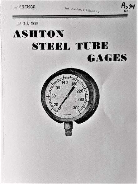 Ashton steel tube gages 111    1.jpg