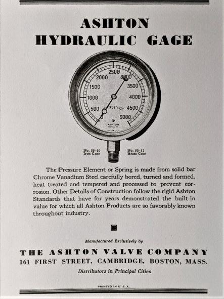 Ashton steel tube gages 111    5.jpg