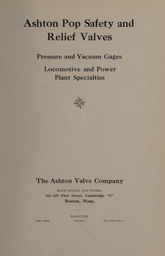 ashton valve 1920    1.jpg