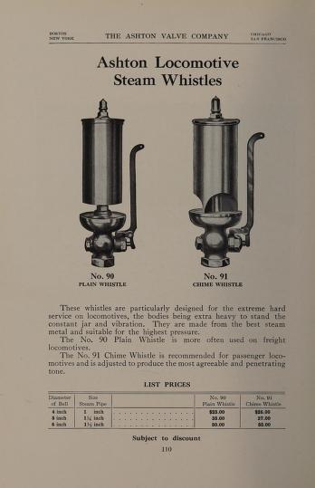 ashton valve 1920    2.jpg