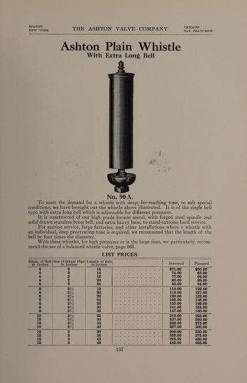 ashton valve 1920    3.jpg