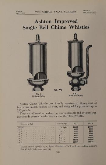 ashton valve 1920    4.jpg