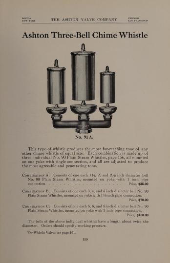 ashton valve 1920    5.jpg