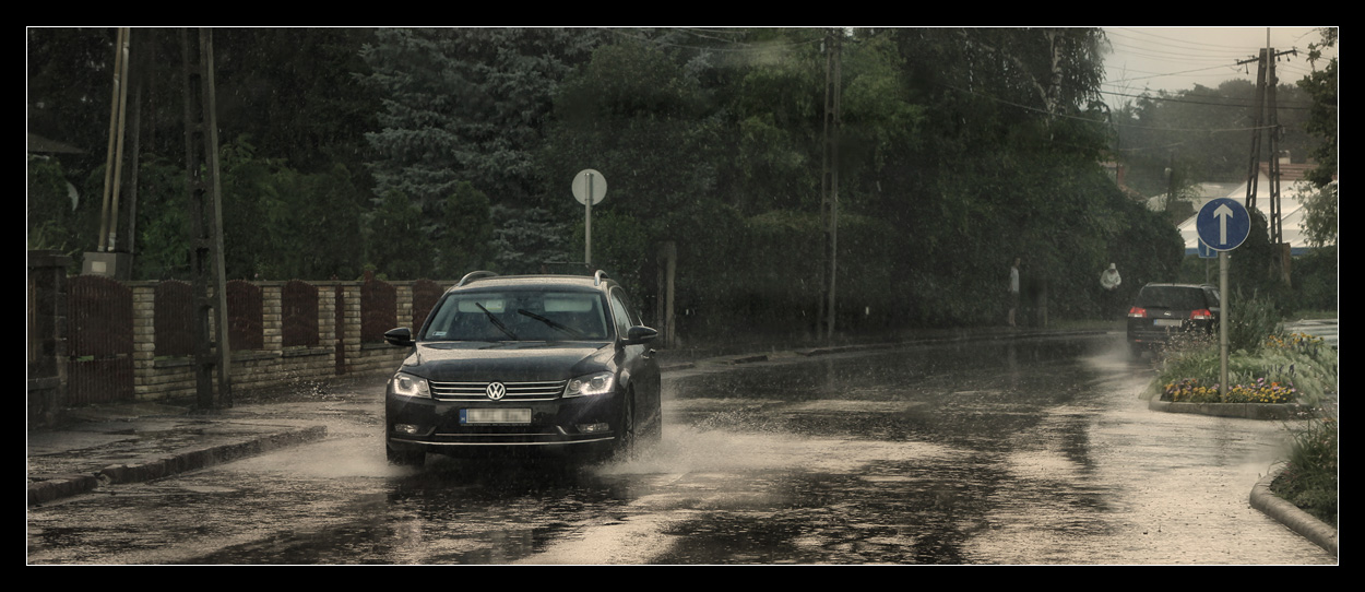 bala213.jpg