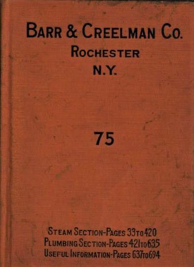 Barr_&_Creelman 1915    1.jpg