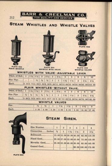 Barr_&_Creelman 1915    2.jpg