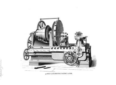 Bement Miles and Co  Illustrated Catalogue_0039.jpg