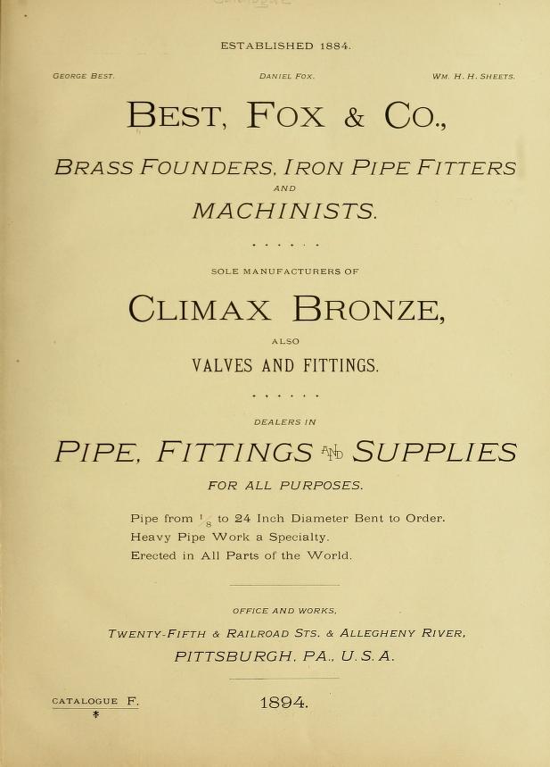 Best, Fox & Co 1895    1.jpg