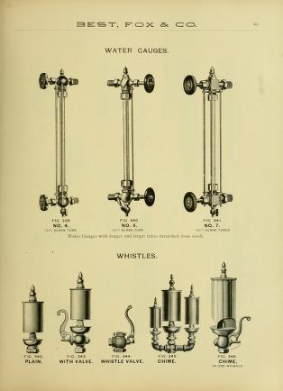 Best, Fox & Co 1895    2.jpg