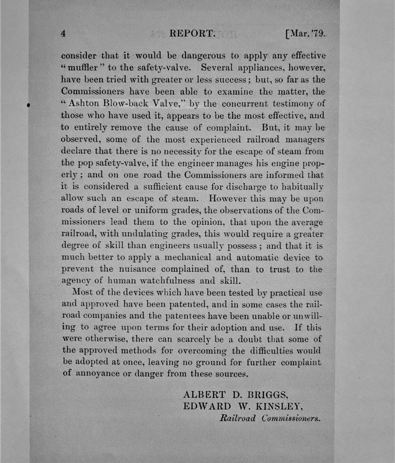 Blow back valve  4  1879.jpg