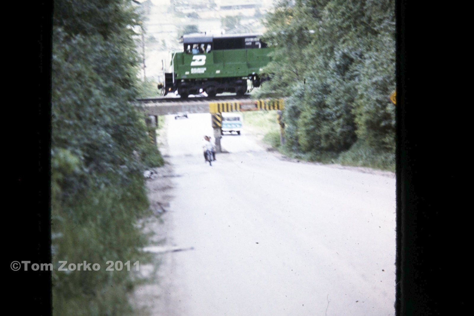 BN72ndSt_1974.jpg