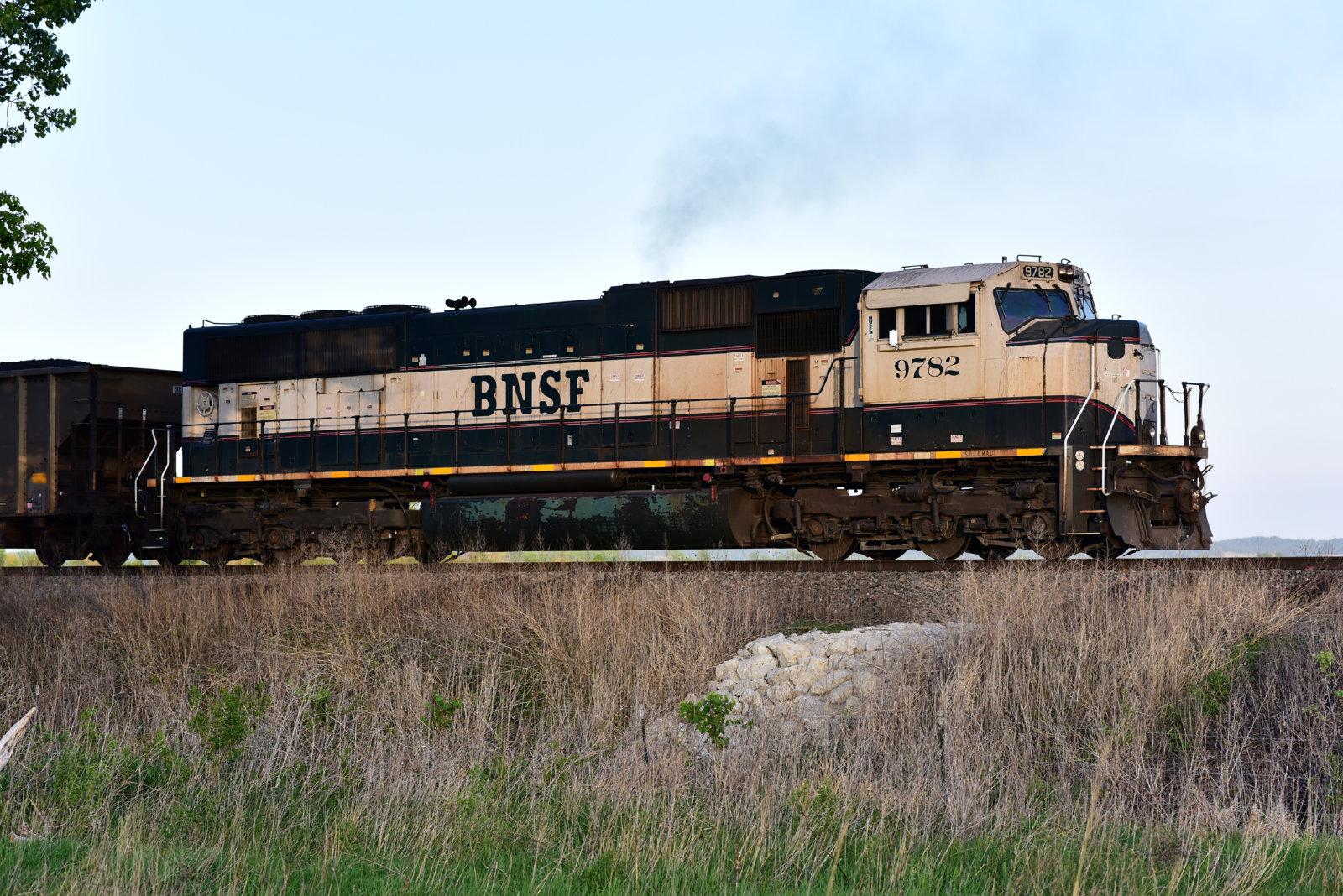 BNSF 9782_051518.JPG