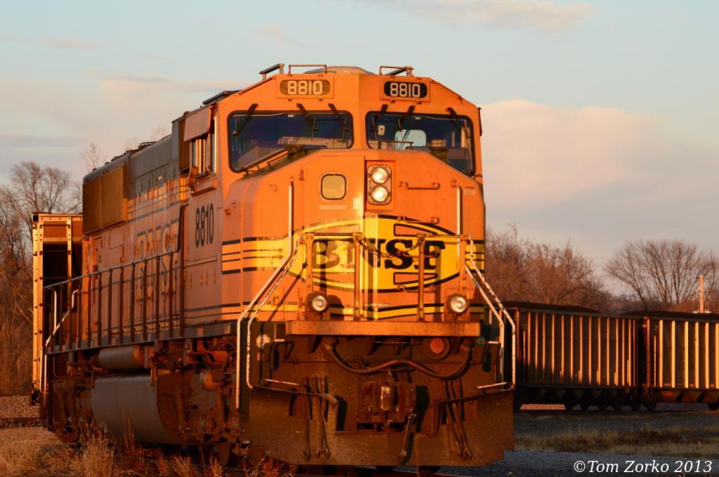 BNSF8810_112913.jpg