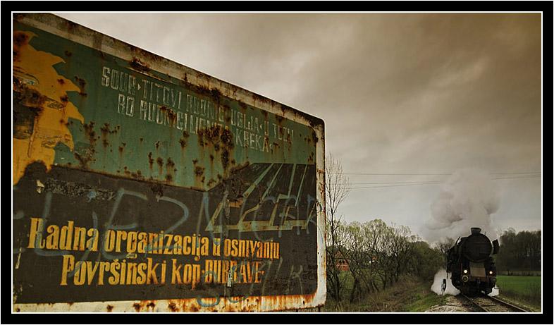 bosda2537.jpg