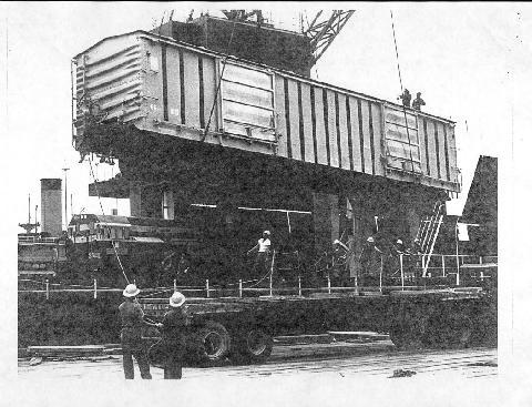 Boxcars to SVN - Operation Casey Jones-2.jpg