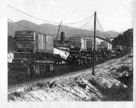 Boxcars to SVN - Operation Casey Jones-3.jpg