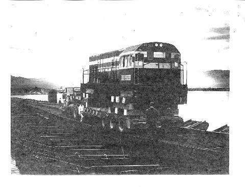 Boxcars to SVN - Operation Casey Jones-4-BB-929.jpg