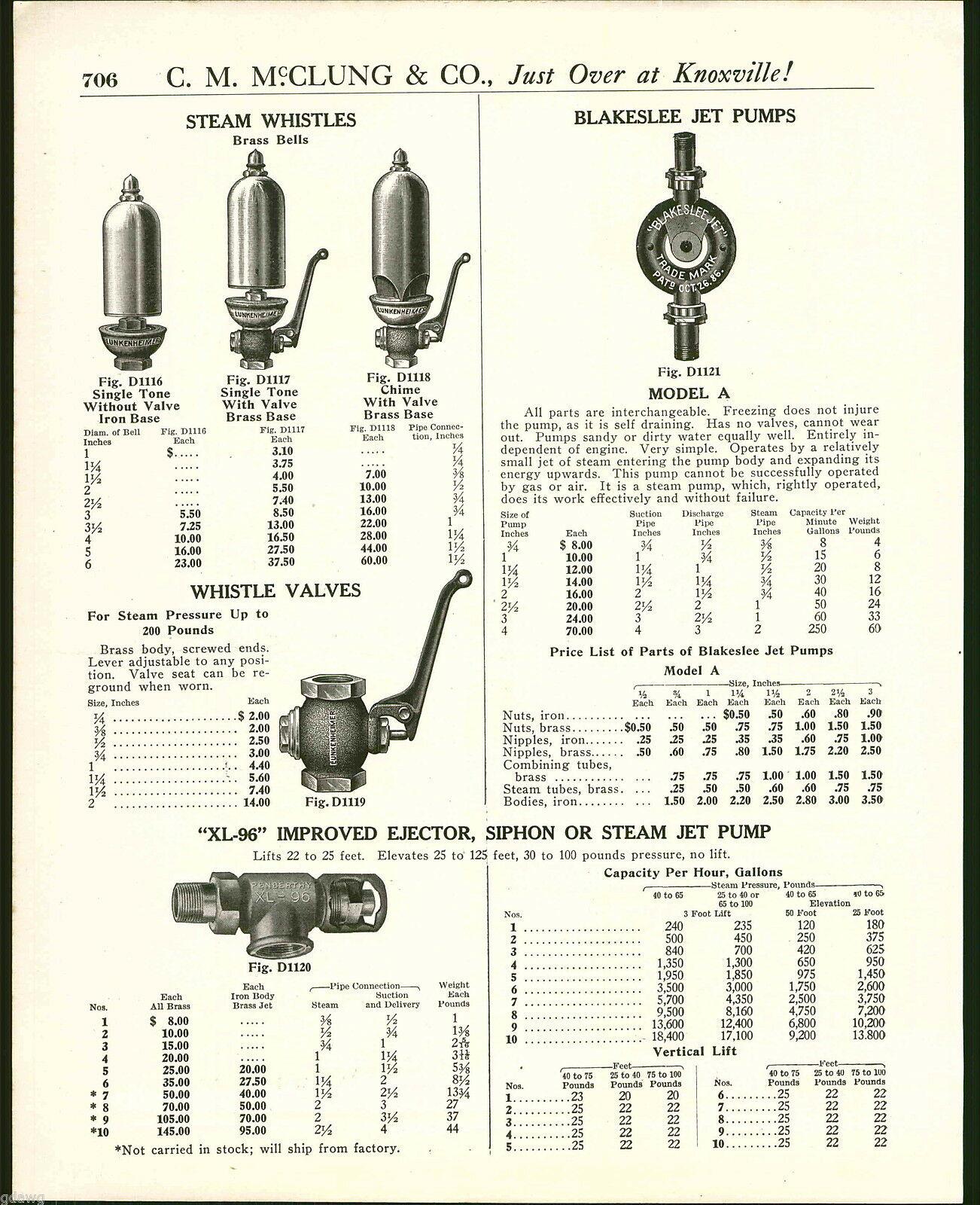 C.M. McClung & Co 1921.jpg