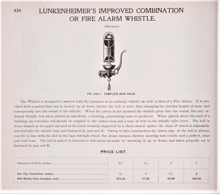 catalogue Lunkenheimer whistles 1900  2.jpg