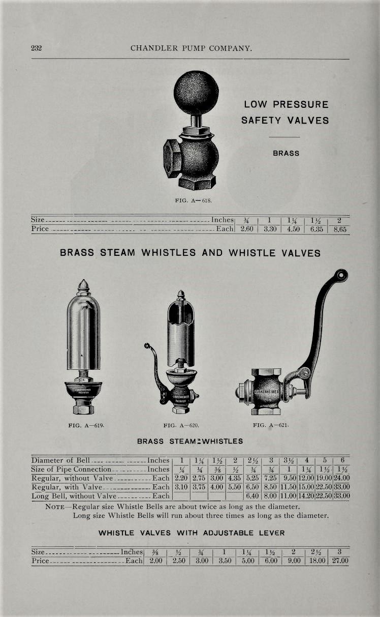 Chandler pump co.  1900  whistles.jpg