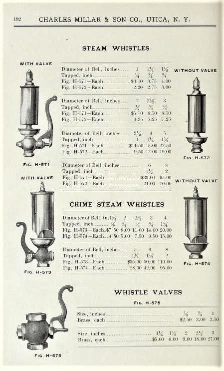 Charles Millar & Co  1907   whistles.jpg