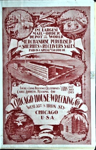 ChicagoHouseWreckingCo 1900    1.jpg