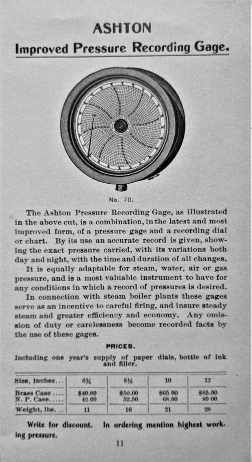 circa 1895    11.jpg