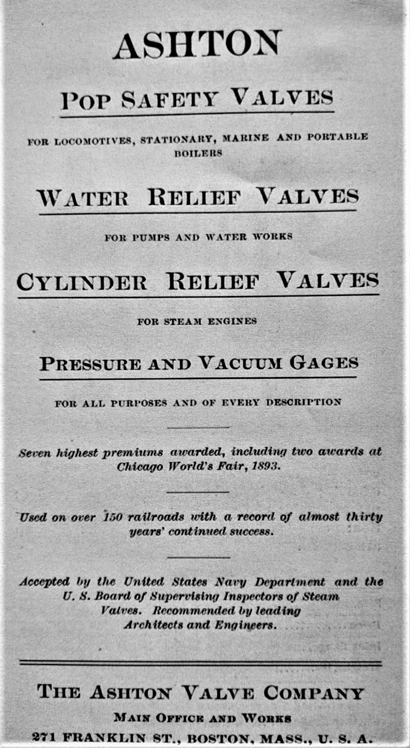 circa 1895    1B.jpg