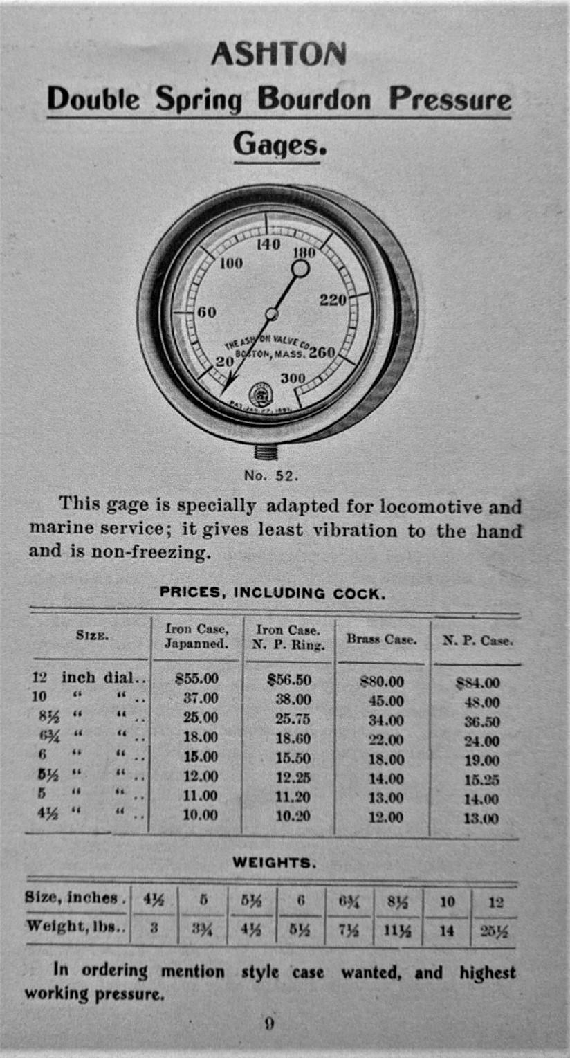 circa 1895    9.jpg