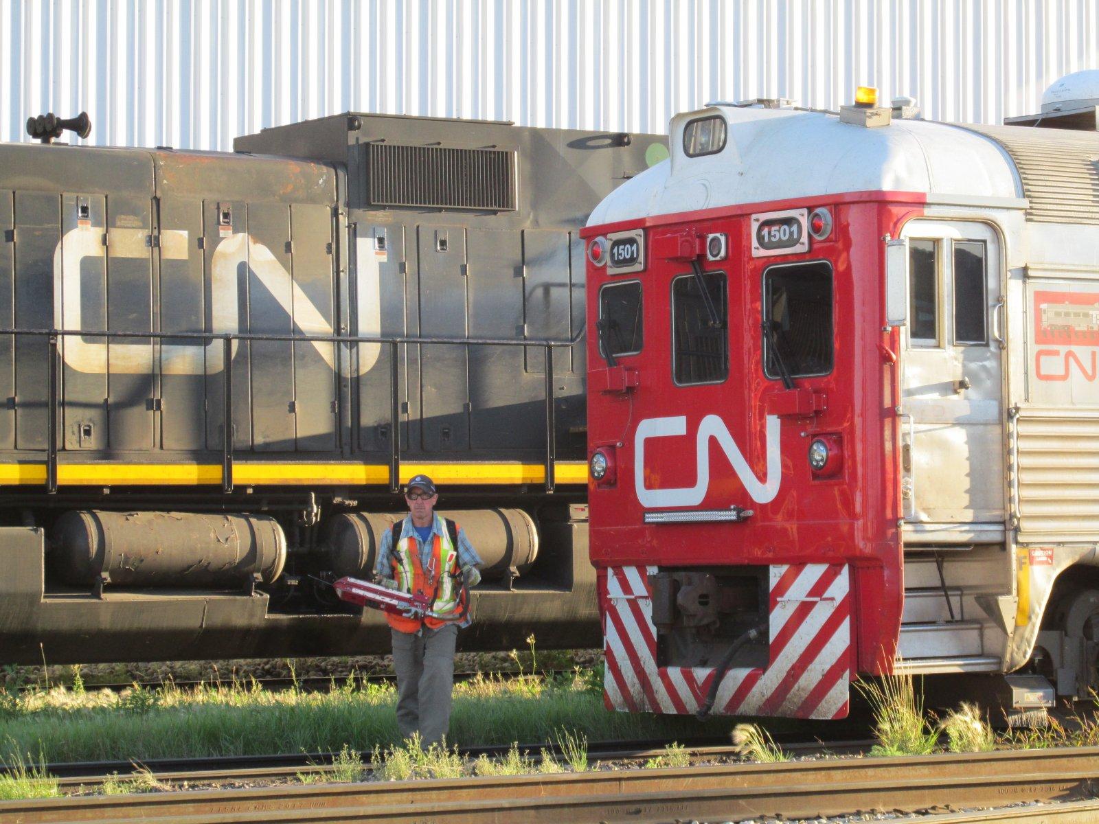 CN 1501_RDC_08-22-2020 (6).JPG