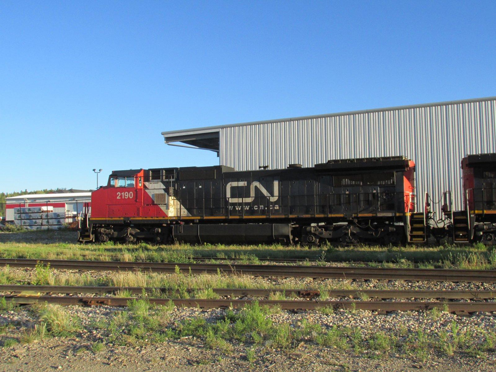 CN 2190_C40-8W_08-22-2020.JPG