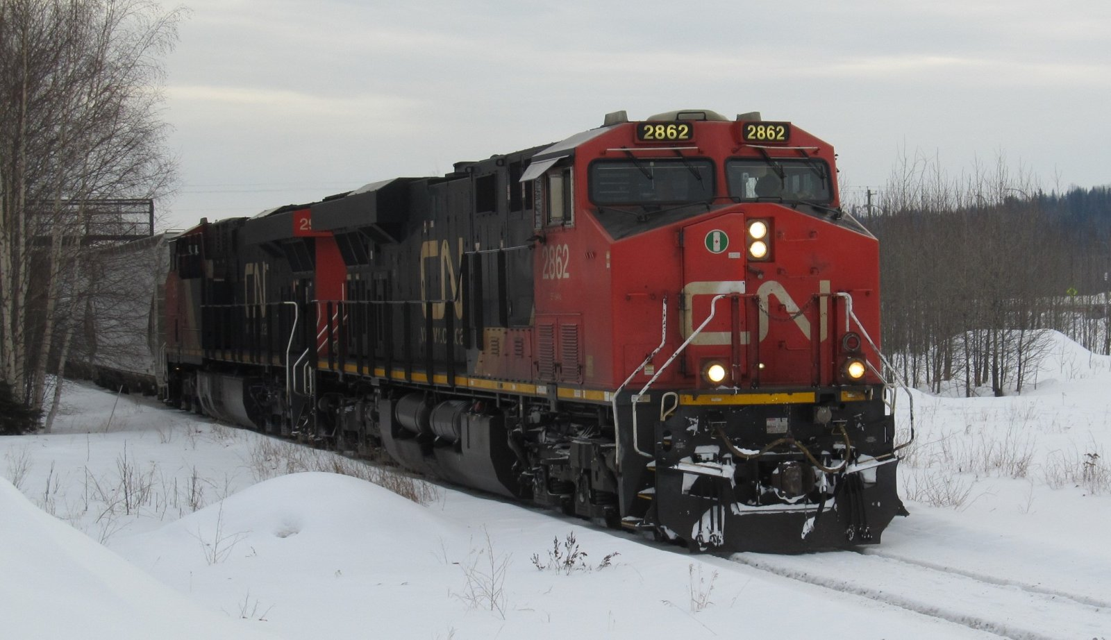CN 2862 (1).jpg