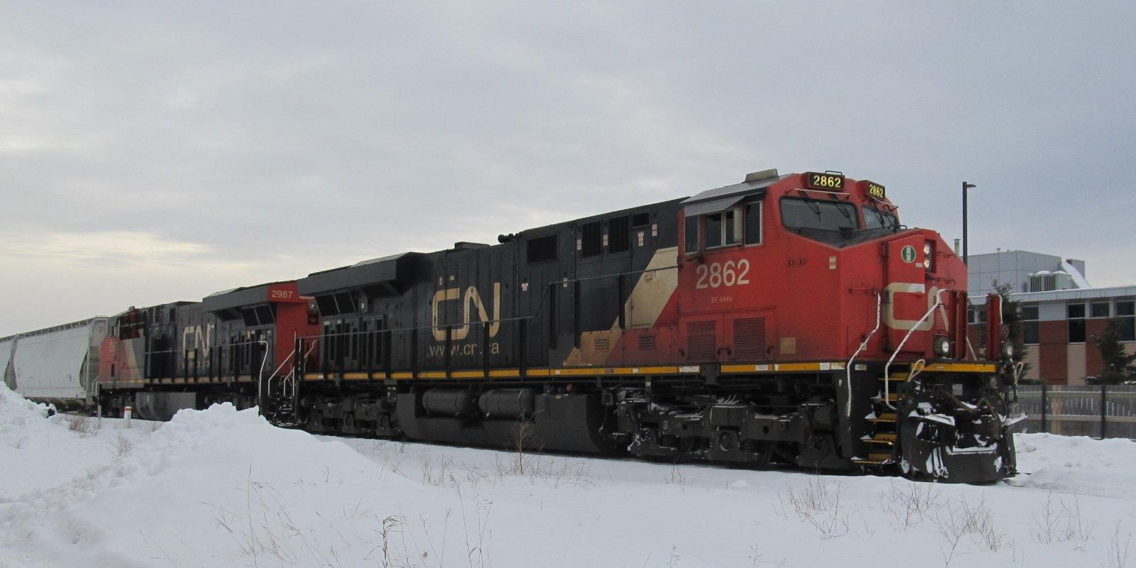 CN 2862 (2).jpg