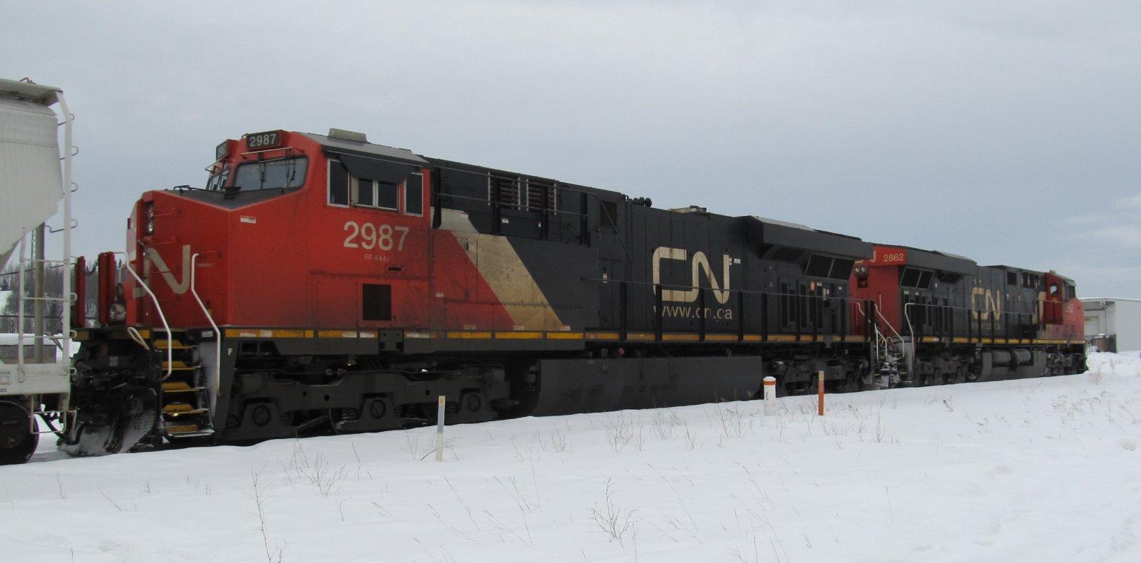 CN 2987 (1).jpg
