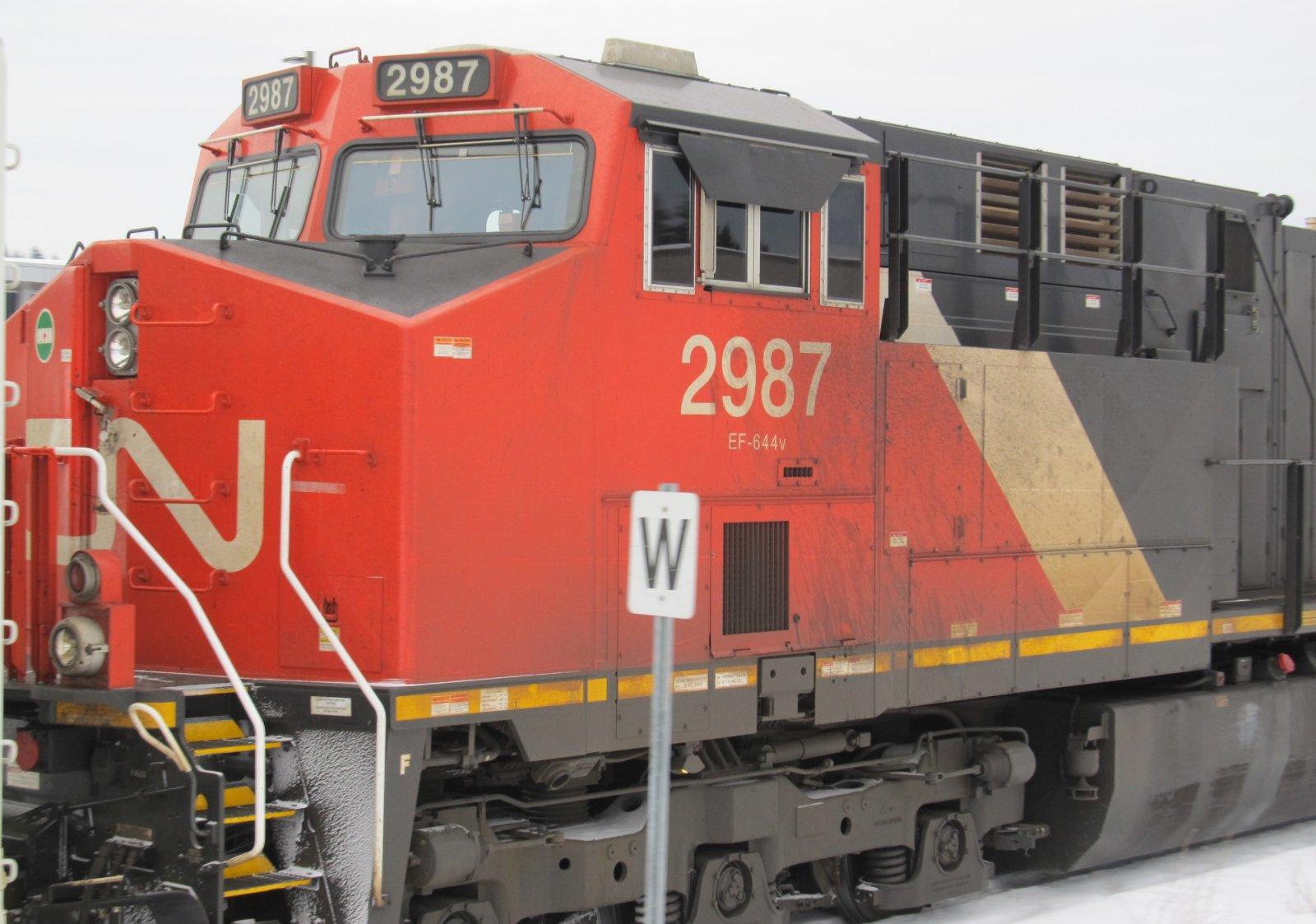 CN 2987 (2).jpg