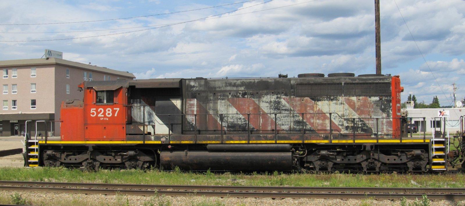 CN 5287_SD40-2W 08-11-2020 .jpg