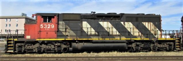 CN 5329_SD40-2W_03-18-2021 (1).jpg