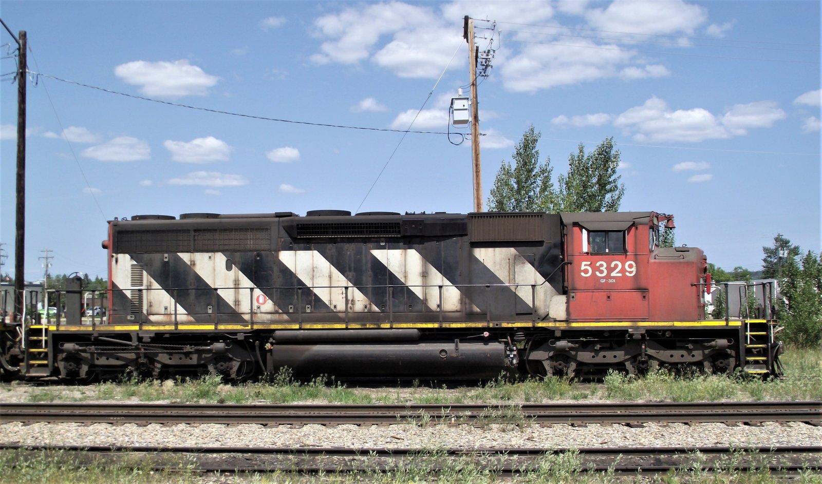 CN 5329_SD40-2W_07-12-2021 (3).jpg