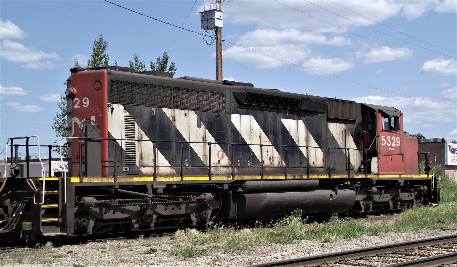CN 5329_SD40-2W_07-12-2021 (4).jpg